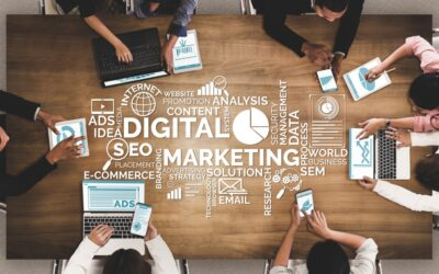 Why Is It Important To Have A Digital Marketing Strategy?